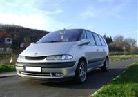 Renault Espace -03