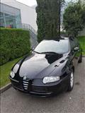 Alfa Romeo 147d