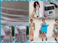 P. S. Fashion Novo sl.4 POSTARINA G R A T I S