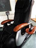 Masazna fotelja Novo