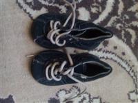 Decje cipele