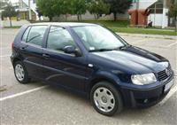 VW Polo 1.4 16v-01