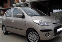 Hyundai i10 kao nov -09