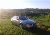 Alfa Romeo 156 restayling -04