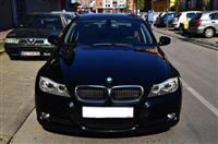 BMW 318 M-line full -09