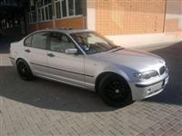 BMW 318 iS -02