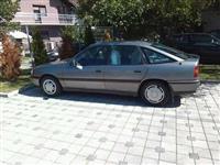 Opel Vectra Menjam za dizel a moze I prodaja