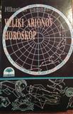 Veliki Arionov Horoskop, sve o horoskopu