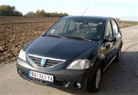Dacia Logan Laureate Pack 1.6 -05