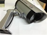 Lazna Kamera za Spoljnu Upotrebu
