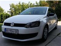 VW Polo VW POLO 1.2 -10