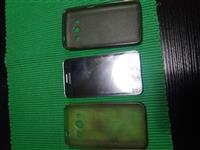 Samsung Galaxy Core 2+dve maske za telefon