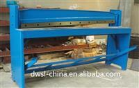 Proizvodnja presa za lim