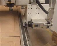 CNC za izradu vrata i prozora