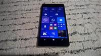 Lumia 950 dual sim 3GB Ram
