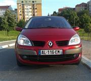 Renault Scenic 1.5 dci panoramique -07