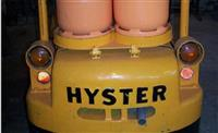 Huther hy 40 -92