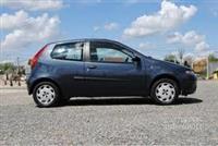 Fiat Punto 1.2 60ks -01