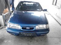 Ford Sijera 1.6b,plin -92