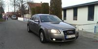 Audi A6 3.0 tdi quattro -07