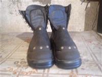 Duboke celicne cipele br.41