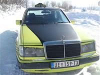 Mercedes - 200 -90