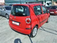 Renault Modus -07