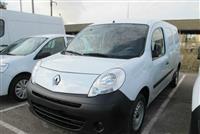 Renault Kangoo 1.5 dci, MAXI -11