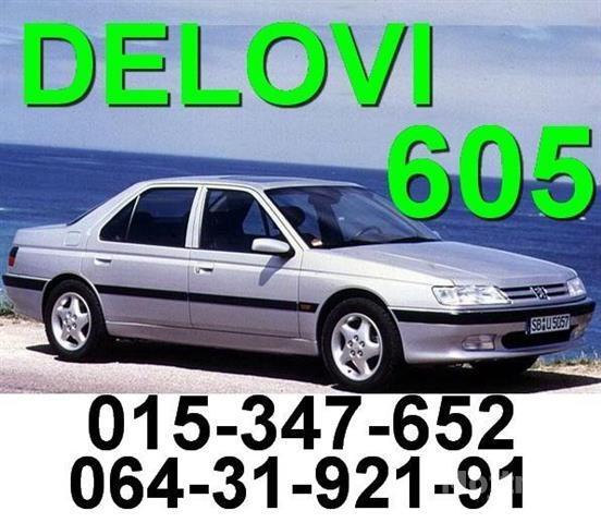 368ae329946f45b9810422515e5ae52e
