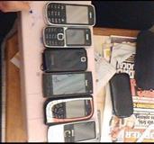 Telefoni na veliko