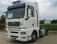 MAN 18.440XXL EURO 5 -07