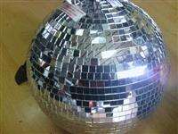 Disko Kugla Opet u Modi 20cm