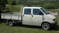 Putar VW T4 -91