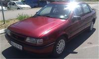 Opel Vectra 1.6 restyling -95 + TNG