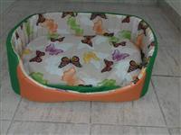 Krevet za kućne ljubimce