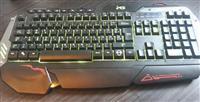 GAMING Tastatura