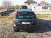 Ford Fiesta 1.4 benzinac -02