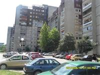 Lokal u extra zoni u Kragujevcu