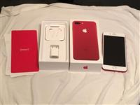 Wholesales Original Apple iPhone 7/7 Plus 128Gb
