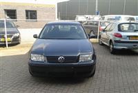 VW Bora 1.9 TDi -04