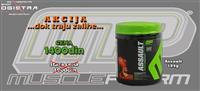 ASSAULT 146 grama-akcija