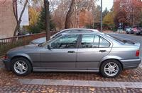 BMW 325i E36 -95