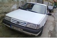 Fiat Tempra 1.7 dizel -92