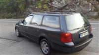 2000 VW Pasat 1.9 tdi