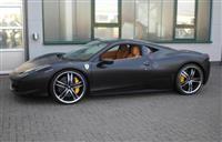 Ferrari 458 - 08