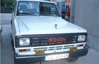 Nissan Patrol -86