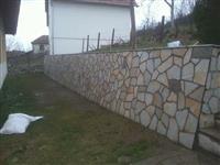 Prirodni kamen baltic