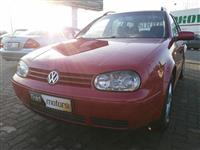 VW Golf IV 1.9 TDI Highline -02