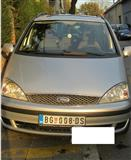 Ford Galaxy 1.9tdi -05