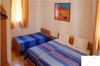 Ohrid najbolje apartmane kod Zika i Mare